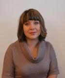 Валитова Татьяна Владимировна