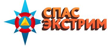 logo_inner